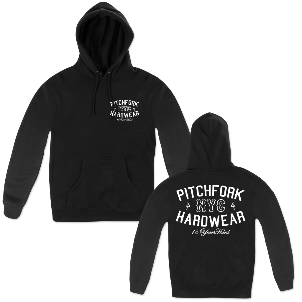 PITCHFORK-15-YEARS-HARD-PULL-HOOD