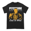 PITCHFORK-LARS-EAST-TO-WEST-TEE