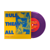 "RULE-THEM-ALL-DREAMS-ABOUT-7""-PURPLE"