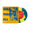 "RULE-THEM-ALL-DREAMS-ABOUT-7""-BLUE-YELLOW-**PREORDER**"