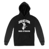 SANCTION-ANGEL-ARCH-PULL-HOOD