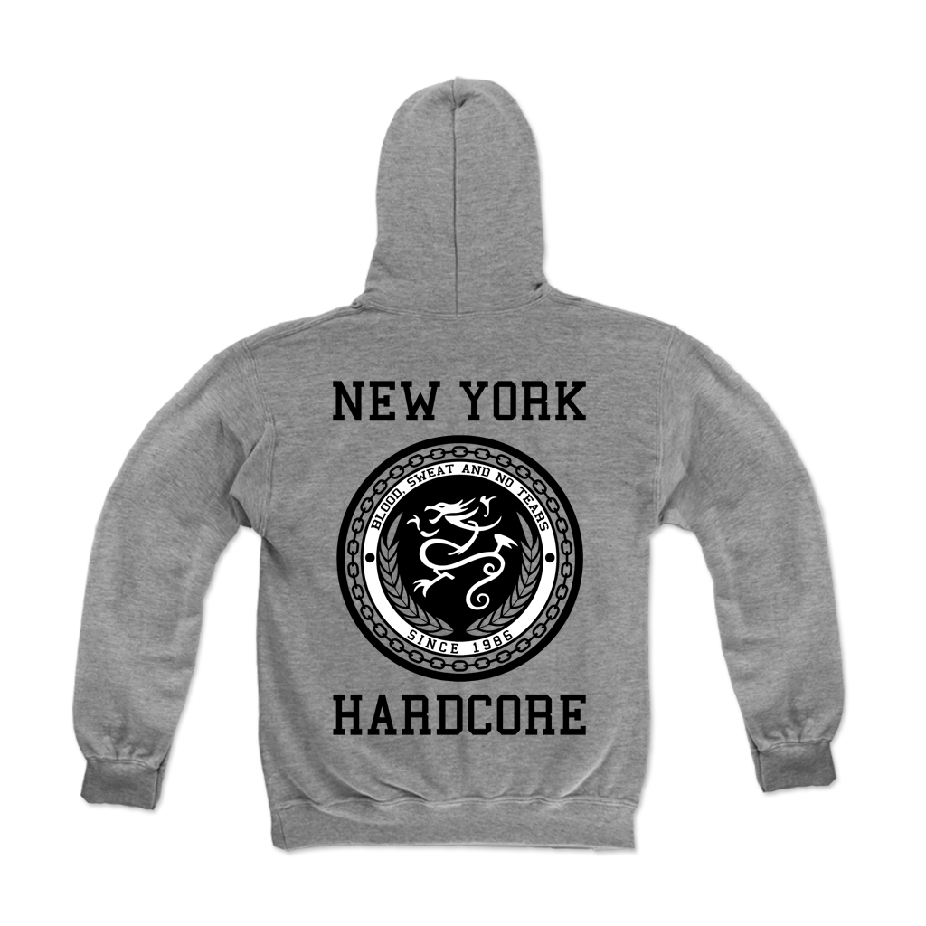 SICK-OF-IT-ALL-NEW-VARSITY-SEAL-PULL-HOOD