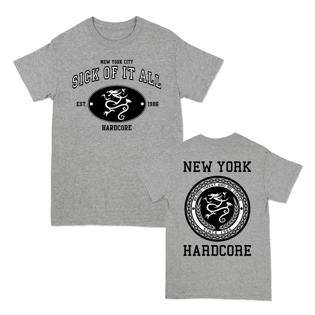 SICK-OF-IT-ALL-NEW-VARSITY-SEAL-TEE