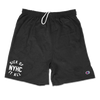 SICK-OF-IT-ALL-NYHC-COTTON-SHORTS