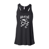 SICK-OF-IT-ALL-ARCHED-DRAGON-WOMENS-TANK-TOP