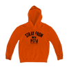 STRAY-FROM-THE-PATH-FUTURE-OF-SOUND-PULL-HOOD-ON-ORANGE