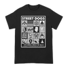 STREET-DOGS-WTH-2018-HOLIDAY-POSTER-TEE