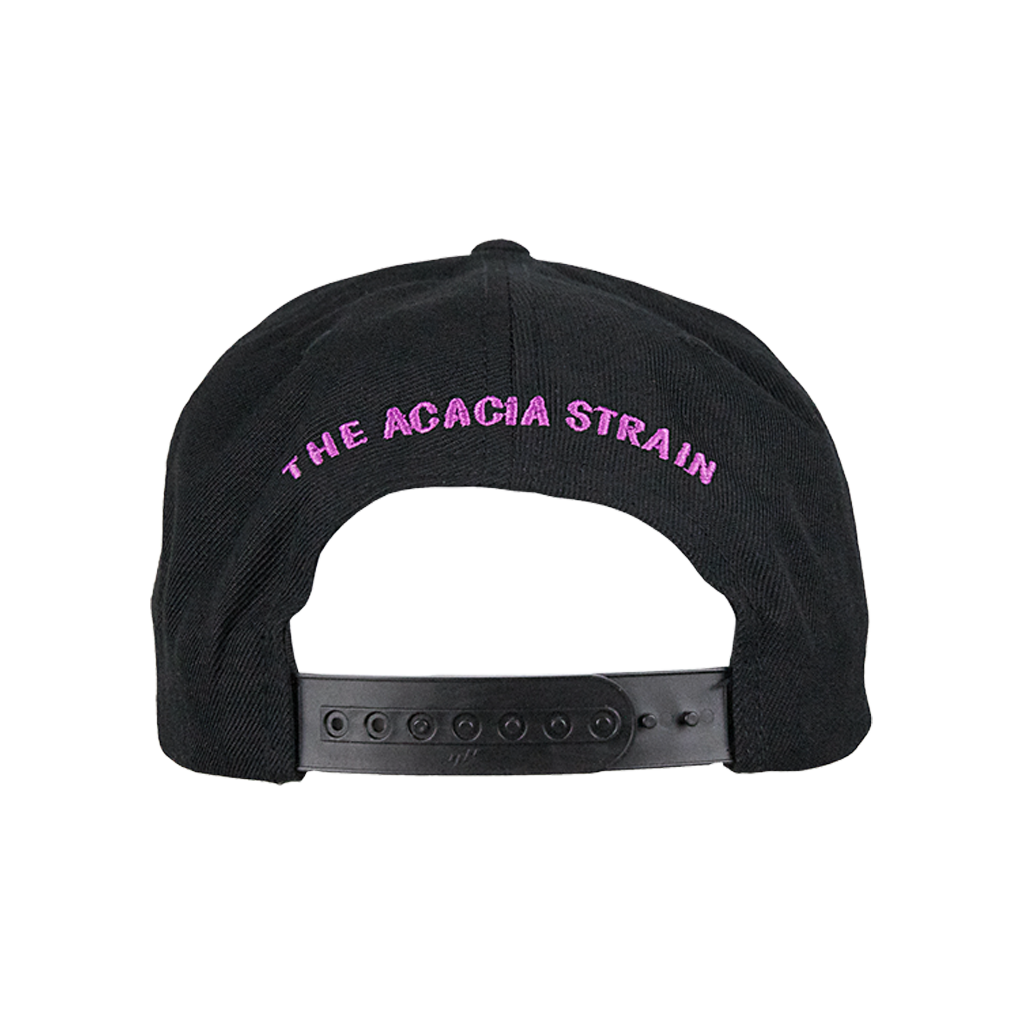 THE-ACACIA-STRAIN-PURPLE-CRESCENT-SNAPBACK
