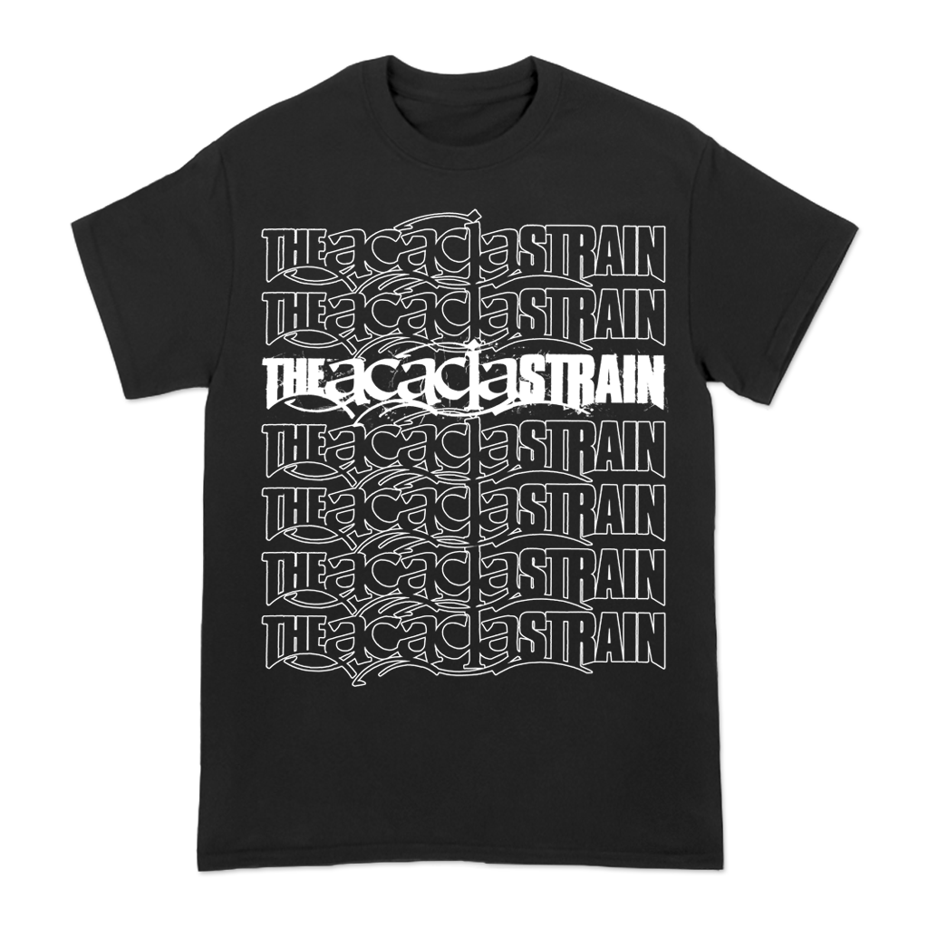 THE-ACACIA-STRAIN-COLD-GLOOM-LIVE-TEE