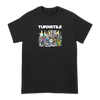 TURNSTILE-CARTOON-CONCERT-LIVE-TEE