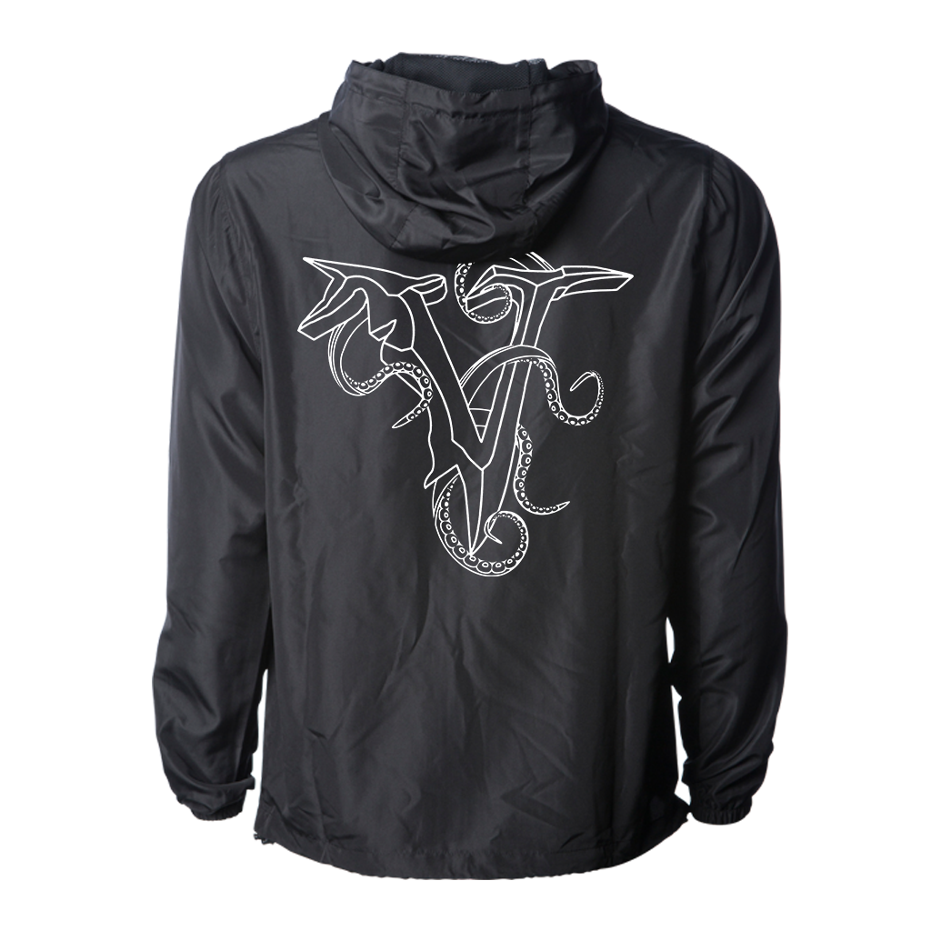 VEIL-OF-MAYA-OCTO-OUTLINE-JACKET
