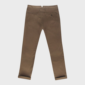 product: Aloha Sunday Pacific Stretch Dark Khaki