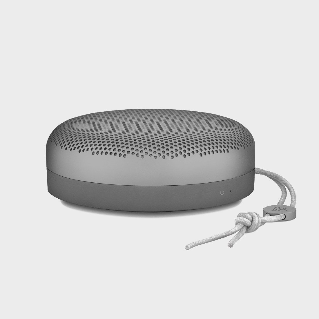 Bang & Olufsen Beoplay A1 Charcoal Speaker