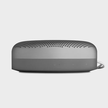 product: Bang & Olufsen Beoplay A1 Charcoal