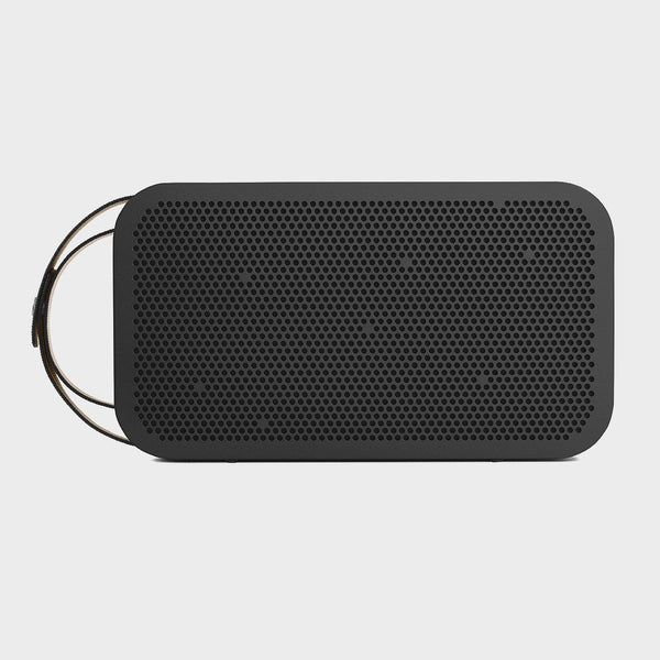 product: Bang & Olufsen Beoplay A2 Active Stone Grey