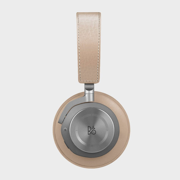 product: Bang & Olufsen Beoplay H9 Argilla Grey