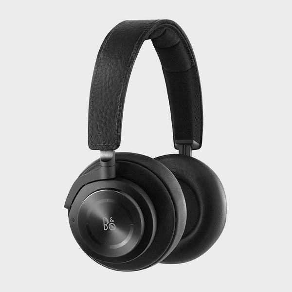 product: Bang & Olufsen Beoplay H9 Black