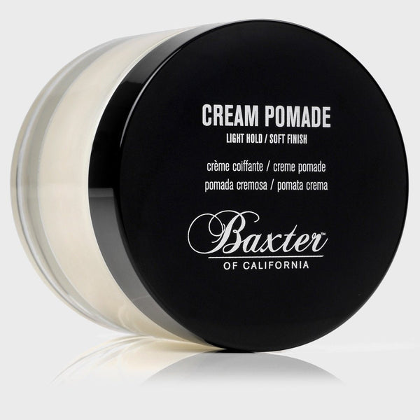 product: Baxter Of California Cream Pomade