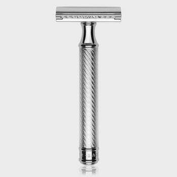 product: Baxter Of California De Safety Razor