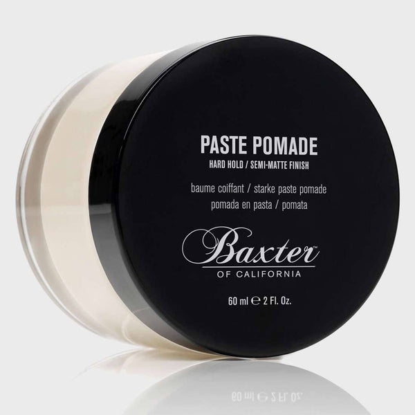 product: Baxter of California Paste Pomade