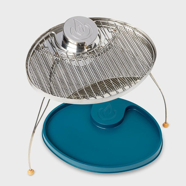 product: Biolite Portable Grill
