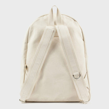 product: Blk Pine Simple Backpack Tan