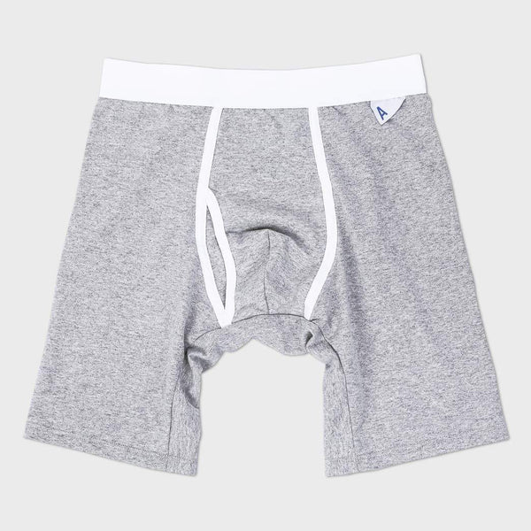 product: Arvin The Boxer Brief Aluminum