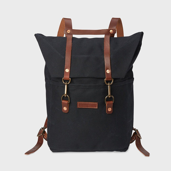 product: Bradley Mountain The Scout Black