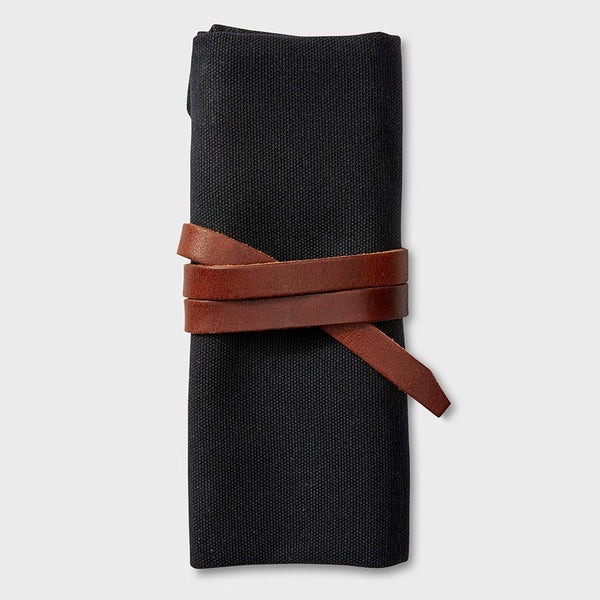 product: Bradley Mountain Utility Roll Black
