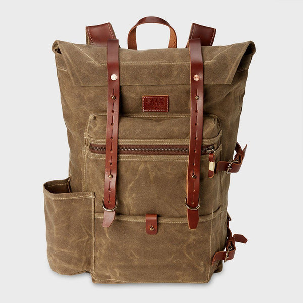 product: Bradley Mountain Wilder Field Tan