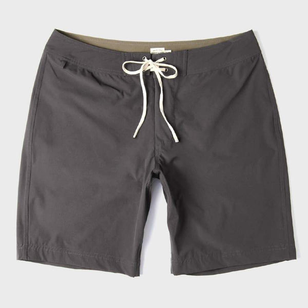 product: Bridge & Burn Wakeman Short Grey