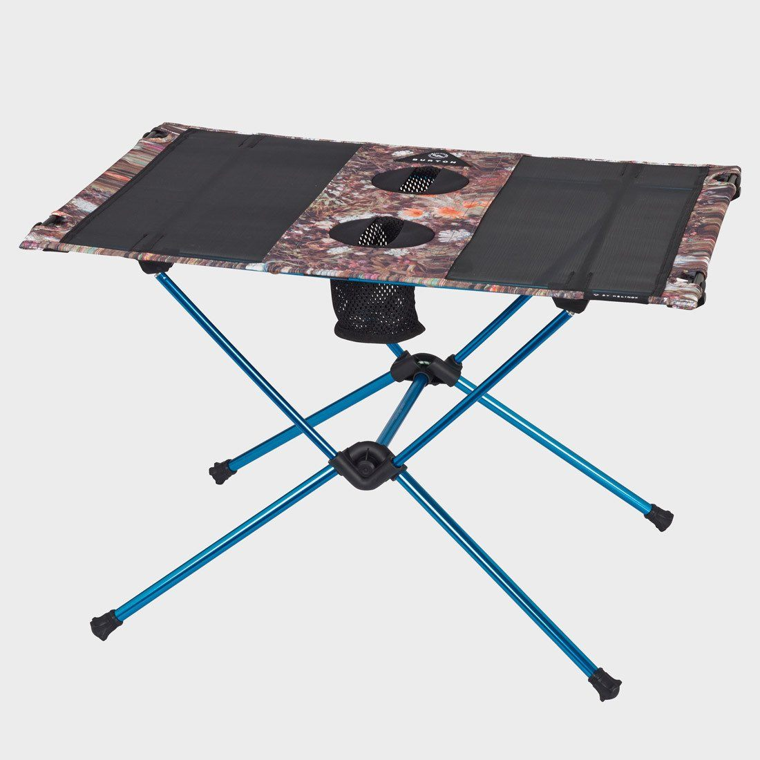 Burton Burton X Big Agnes Table One Day Tripper
