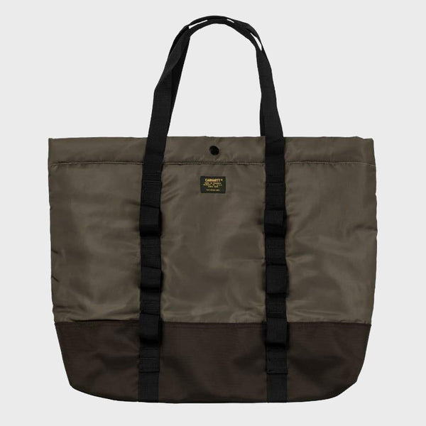 product: Carhartt WIP Military Shopper Tundra / Mirage