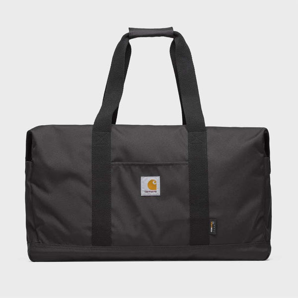 product: Carhartt WIP Watch Sport Bag Black