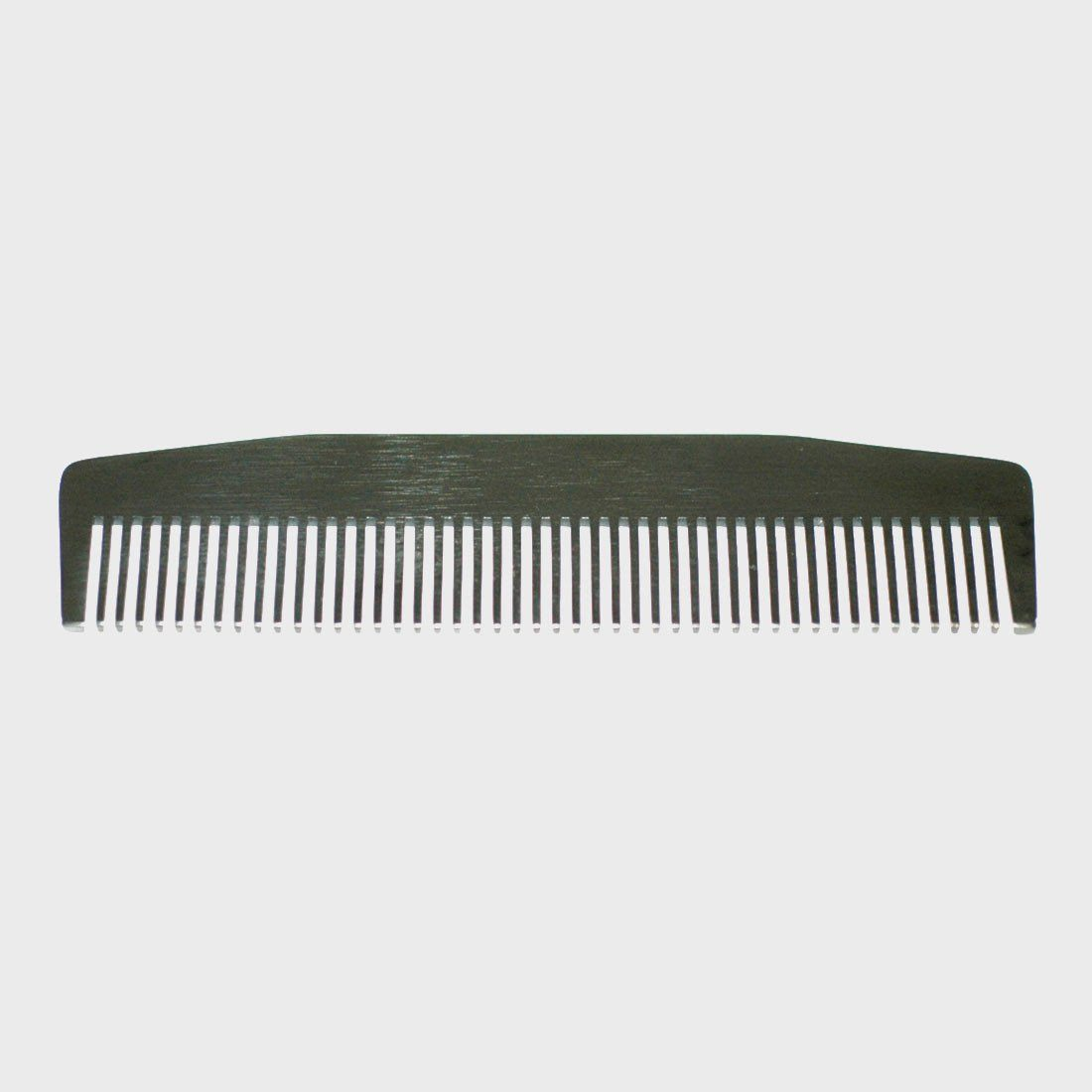 Chicago Comb Model No. 3 Black