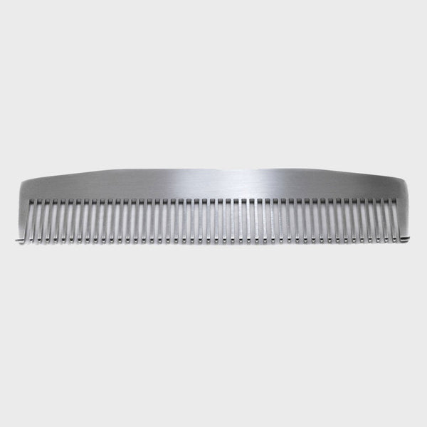 product: Chicago Comb Model No. 3 Matte