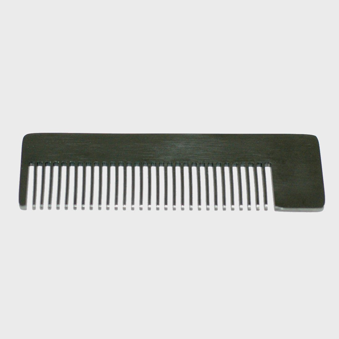 Chicago Comb Model No. 4 Black