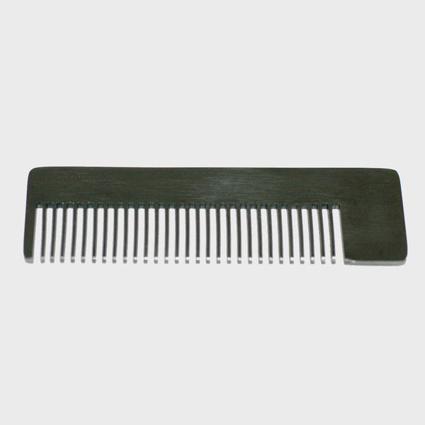 product: Chicago Comb Model No. 4 Black