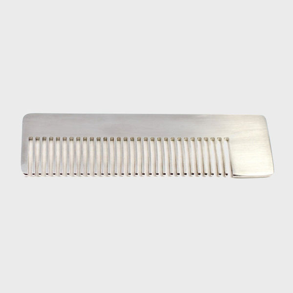 product: Chicago Comb Model No. 4 Matte