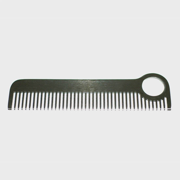 product: Chicago Comb Model No 1 Black