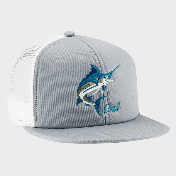 841f51f4764 Coal The Wilds Hat Grey