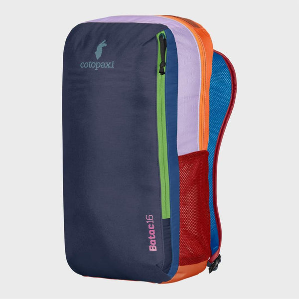 product: Cotopaxi Batac Pack - Assorted