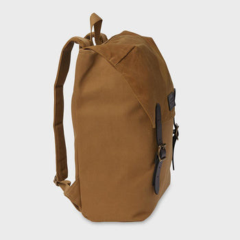 product: Filson Ranger Backpack Tan