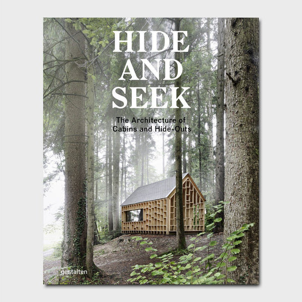product: Hide And Seek