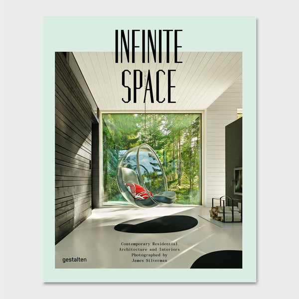 product: Infinite Space