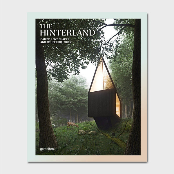 product: The Hinterland