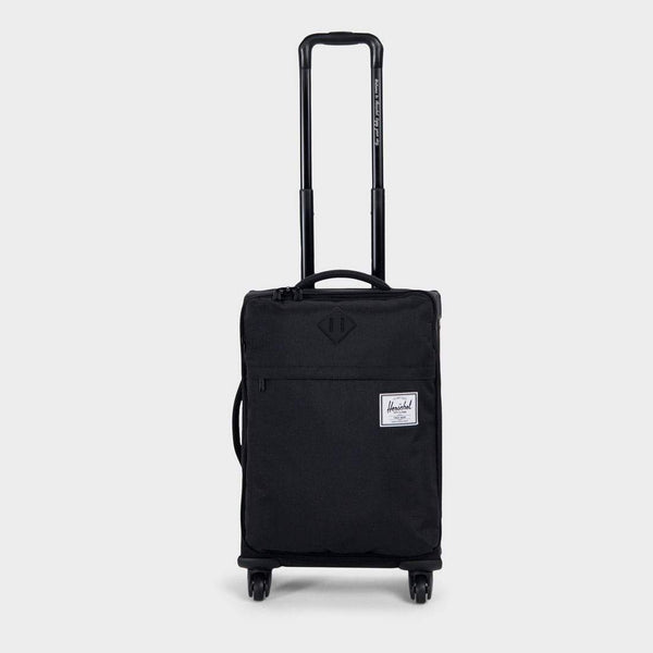 product: Herschel Highland Carry On Black