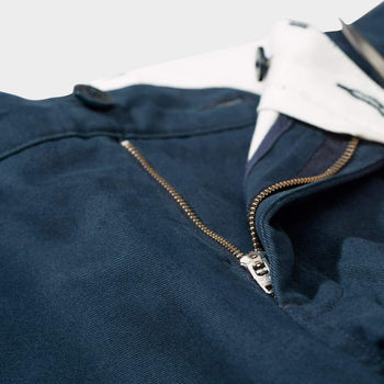 product: Norse Projects Aros Brushed Twill  Carbon