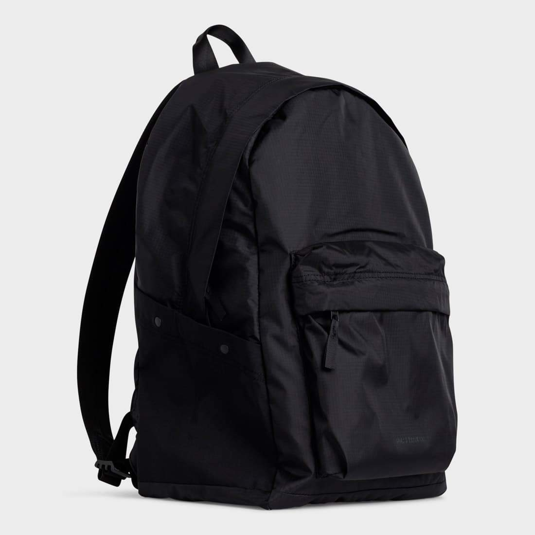 Norse Projects Day Pack Black
