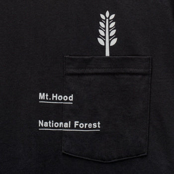product: Parks Project Mt Hood Project Black